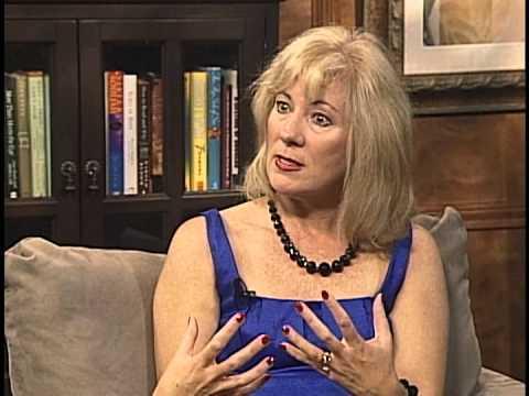 Diane Kelly nude 215