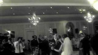 valentina ajdari dasma dibrane live e ta dish sa shume te dua