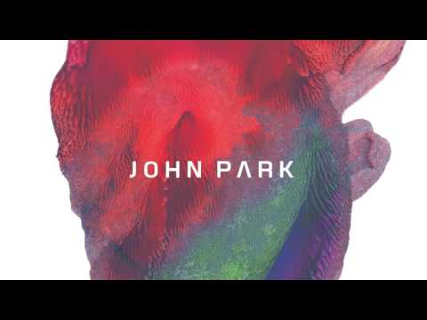 Thought Of You - John Park