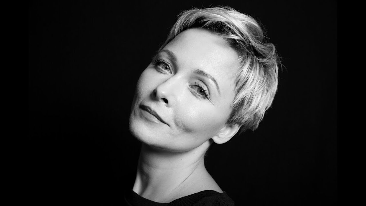 Дарья повереннова актриса фото поселка потомки