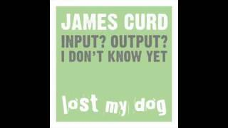 James Curd - A Friend