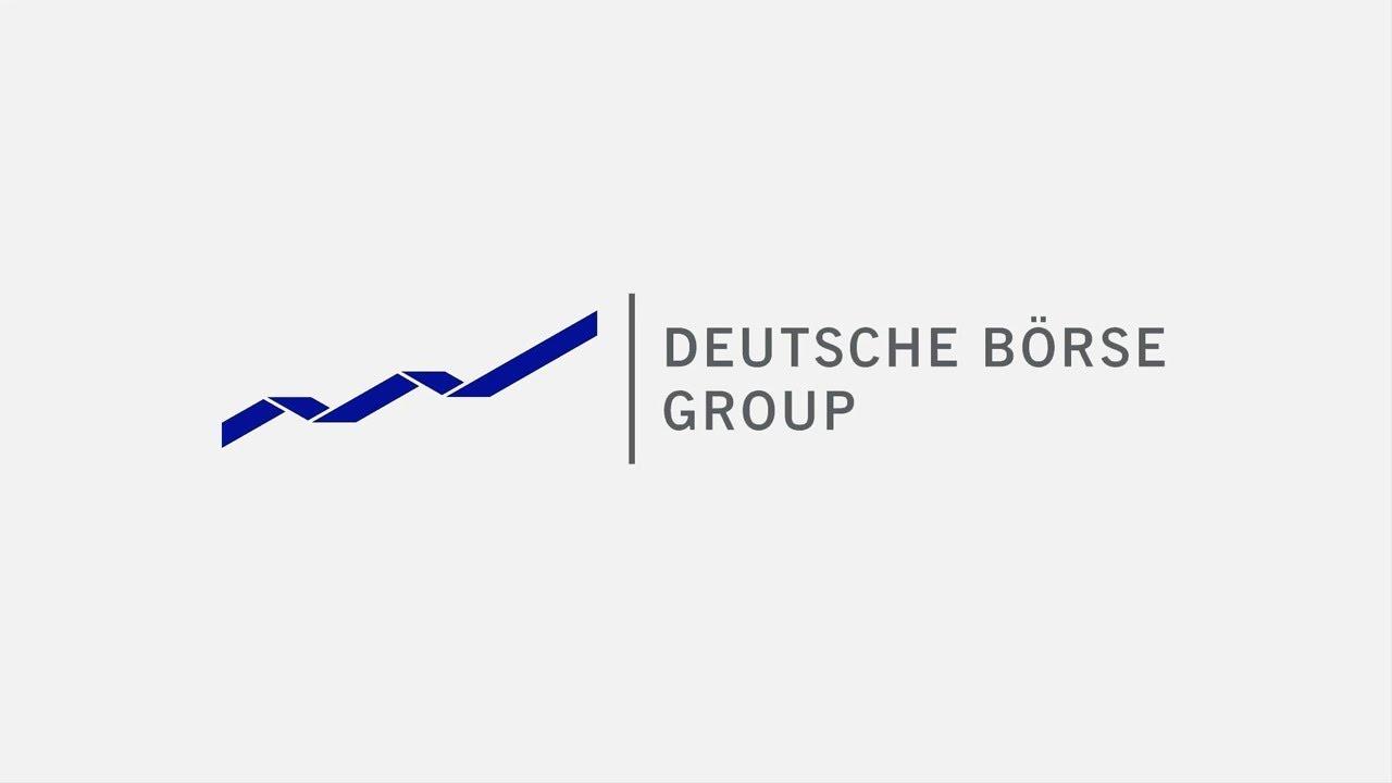 Deutsche Börse als Arbeitgeber: Gehalt, Karriere, Benefits | kununu
