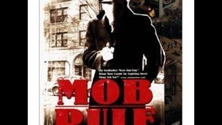 Mob Rule Gameplay