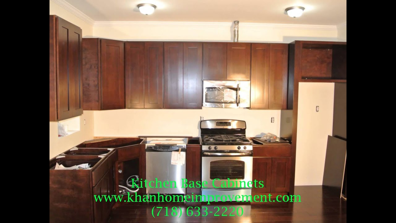 Kitchen Design Queens Ny kitchen remodeling queens | (718) 633-2220 | kitchen renovation