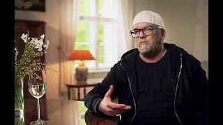 Meine Schlagerwelt - Musikgeschichten mit DJ Ötzi (05.01.2018)