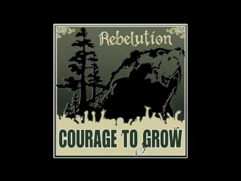 Safe And Sound - Rebelution
