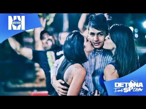 Son D'play - Motel De Quatro Rodas ♪♫'