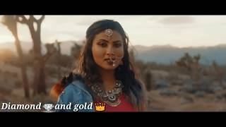 Diamonds vidya vox |¦ whatsapp status video 2018