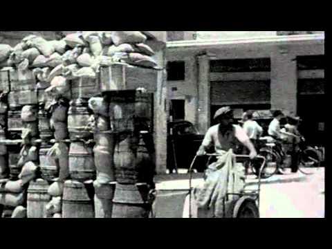 קליפ ההיסטוריה של ירושלים עד שחרורה