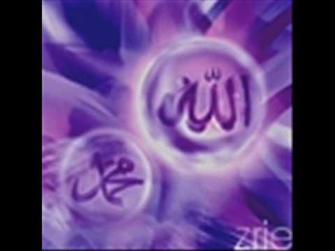 Nasyid Nostalgia al-anwar (Rindu akhirat)