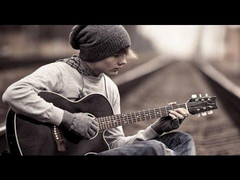 Last Time - Secondhand Serenade (Subtitulos al español)