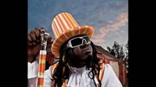 T-Pain - Lay With U (Official Full Song) [2010] **Download**