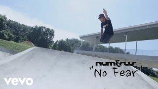 Numerus - No Fear