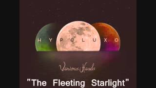 Various Hands - Hypoluxo (FULL EP STREAM)