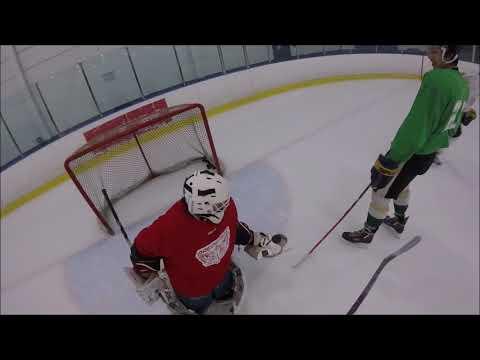 "TORONTO ""the junior hockey life"""