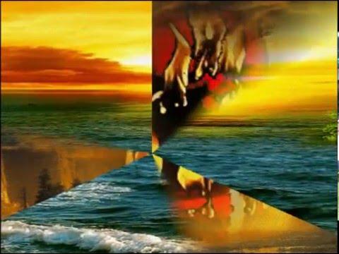 Vieni Spirito Santo..... scendi su di noi...