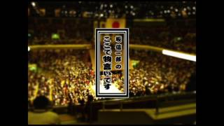 相撲取材活動40年超。 フリーランスアナウンサーの坂信一郎が 平成29年...