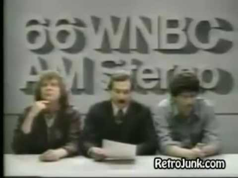 Howard Stern talks about racist Imus from YouTube · Duration:  1 minutes 59 seconds