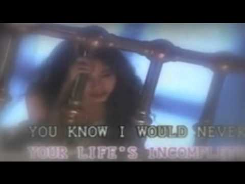 LYNDA TRANG DAI -SONG OF LOVE