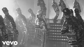 Download Jennifer Lopez - Behind the Scenes of Dinero ft. DJ Khaled, Cardi B