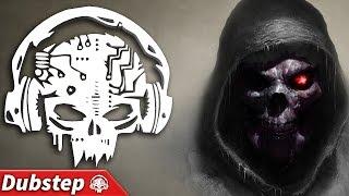 Rettchit - Reaper