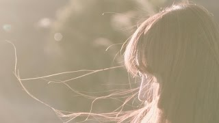 """Music video """"in a field of snowdrops"""" (remix ver. of snowdrop) by C..."""