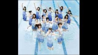 乃木坂46の新曲ガールズルールについて松村沙友理・中田花奈・大和里菜が紹介しています。 独特の歌詞について3人が特徴を述べていますね。...