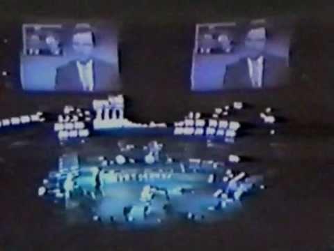 Sigue Sigue Sputnik - Albert Hall (Live) Massive Retaliation 5 of 8