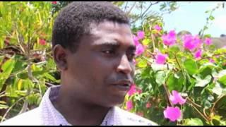 Mayotte : le tourisme en berne