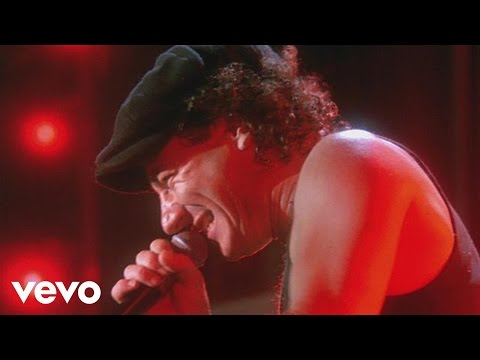 ac/dc---t.n.t.-(live-at-donington,-8/17/91)