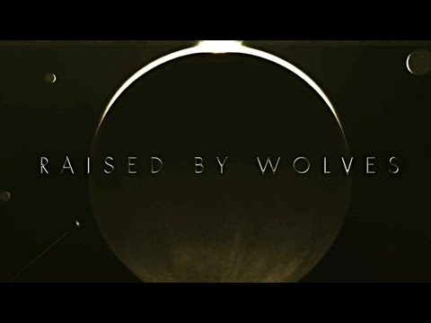 Raised By Wolves Intro Title Song Who Is Mariam Wallentin
