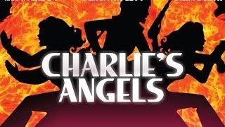 Video Charlie's Angels - Promo (S1) download MP3, 3GP, MP4, WEBM, AVI, FLV Juni 2018
