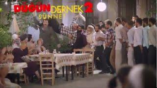 Düğün Dernek 2 Sünnet - Yeni Fragman ( Teaser Trailer )