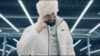 UncleFlexxx - Camry 3.5 (ПРЕМЬЕРА КЛИПА, 2021)