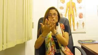 Essere presenti al proprio corpo 1, psicologa Ancona