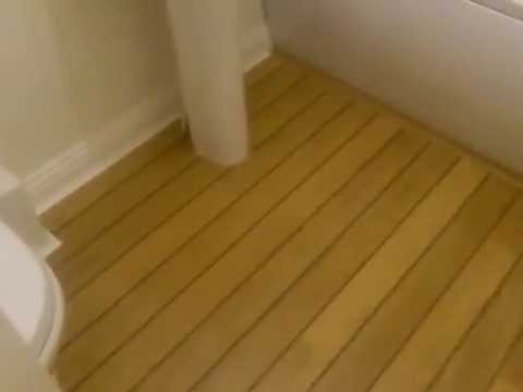 Quick step laminate flooring ireland youtube for Quick step flooring ireland