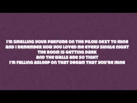 Lonely Heart - Radio Killer Lyrics