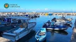 Saint-Leu (île de la Réunion).