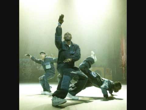 Kaise main kahun tumse RHTDM hip hop remix