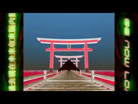 (Full Lyric Video)shaka bose 釈迦坊主 - HEISEI (All Tracks Prod by shaka bose 釈迦坊主)