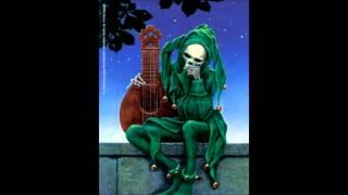 Grateful Dead  - Never Trust a Woman