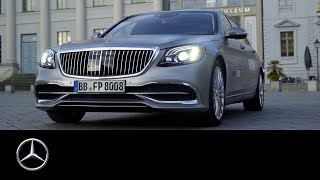 HD LED headlights technology: Mercedes-Benz DIGITAL LIGHT