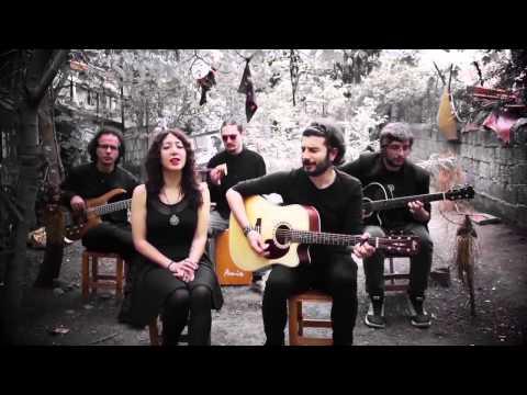Rüya- Maske / Berkin Elvan anısına