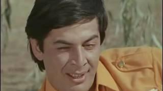 Возраст тревог (1972) / Художественный фильм