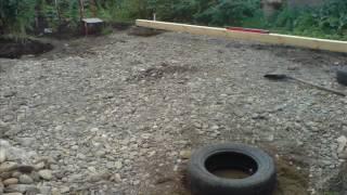 видео Договор на строительство дома из бруса образец