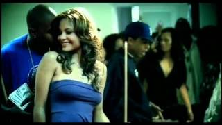 50 Cent Ft. Mann - Buzzin ( Official Video Mix ) ( Veleno