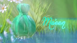 Junaid Perfumes - Ma'een