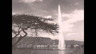 La Réserve Genève - Hotel & Spa