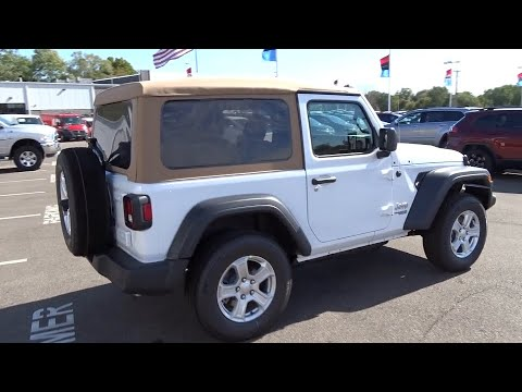 Jeep Wrangler Columbus Lancaster Central Ohio Newark Athens - Lancaster ohio car show 2018