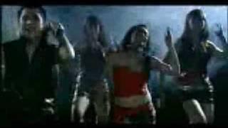 samas - Emang Gue Pikirin - David Fanreza (clip)